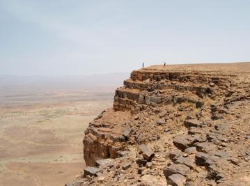 Djebel Saghro (2008)