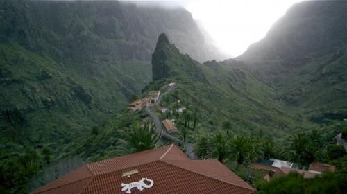 randonnée,tourisme,nature,paysage