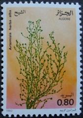 algeria-artemisia-herba-alba-1982.jpg