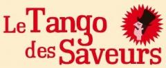 logo tango des saveurs.JPG