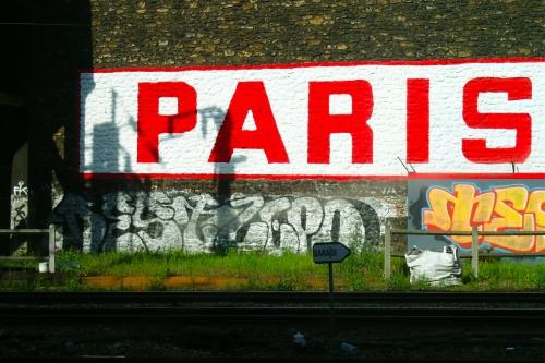 paris,art,concours,jeu