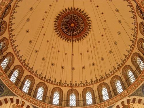 istanbul, Turquie,