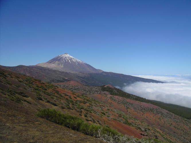 Teide-Tenerife-Spring_2006-free.JPG