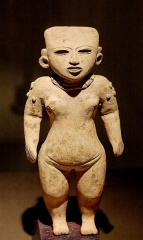 358px-Teotihuacan_figurine_Branly_70-2001-14-2.jpg