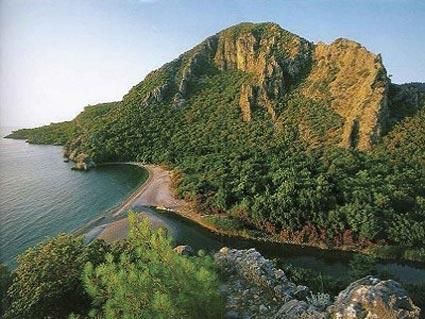 Olympos-Antalya-Turkey.jpg