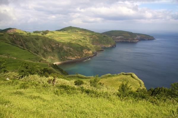 Island_of_Ponta_Delgada-Azores.jpg