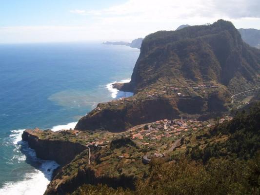 Madeira_Faial.jpg