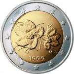 2_euro_Finland.jpg