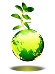 planete-et-plante-petit.jpg