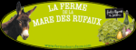 permaculture,agriculture biologique,